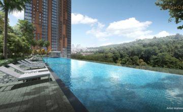 midwood-condo-50m-infinity-pool-hillview-mrt-singapore