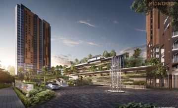 midwood-condo-arrival-court-near-hillview-community-centre-singapore