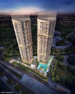 midwood-condo-Commonwealth-Towers-singapore