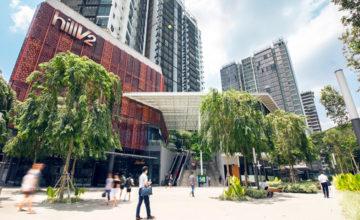 midwood-condo-hillv2-singapore