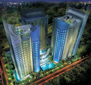 midwood-condo-st-regis-residences-singapore