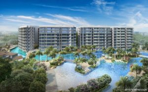midwood-condo-the-jovell-singapore
