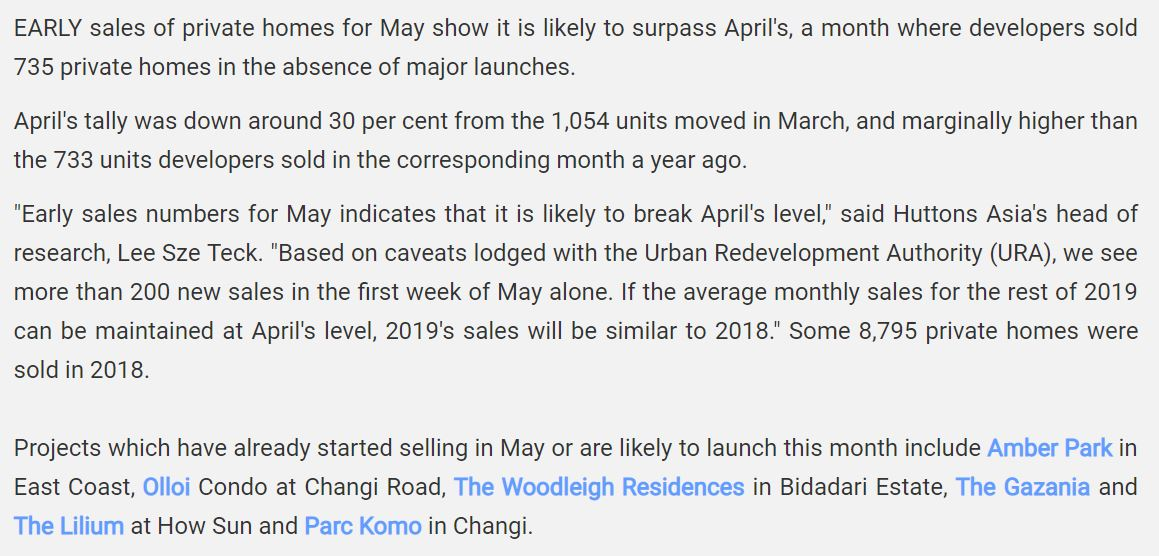 midwood-condo-Early-sales-of-private-homes-for-May-indicate-it-could-top-April-full-month-sales-b