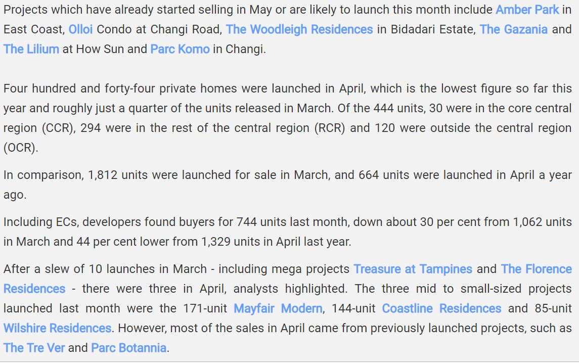 midwood-condo-Early-sales-of-private-homes-for-May-indicate-it-could-top-April-full-month-sales-c