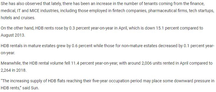 midwood-condo-singapore-property-rents-continue-to-rise-c