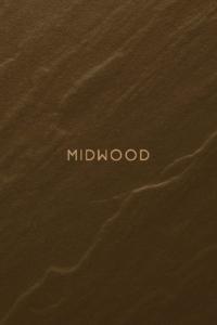 midwood-condo-e-brochure-cover-page-singapore