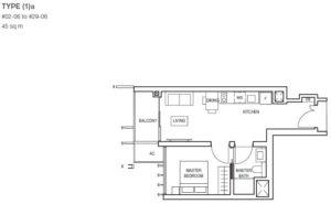 midwood-condo-floor-plan-1-bedroom-type(1)a