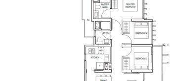 midwood-condo-floor-plan-3-bedroom-type(3)a