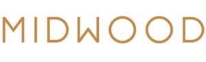 midwood-condo-logo-hillview-rise-singapore