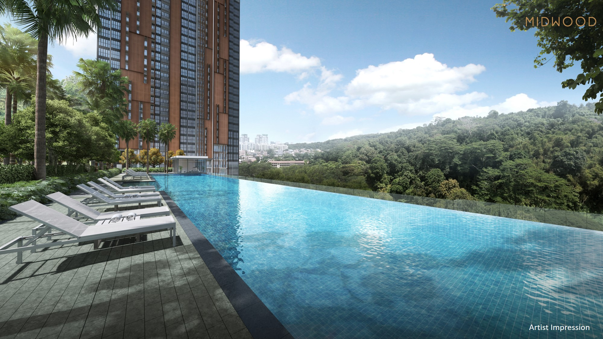 midwood-condo-50m-infinity-pool-hillview-mrt-singapore