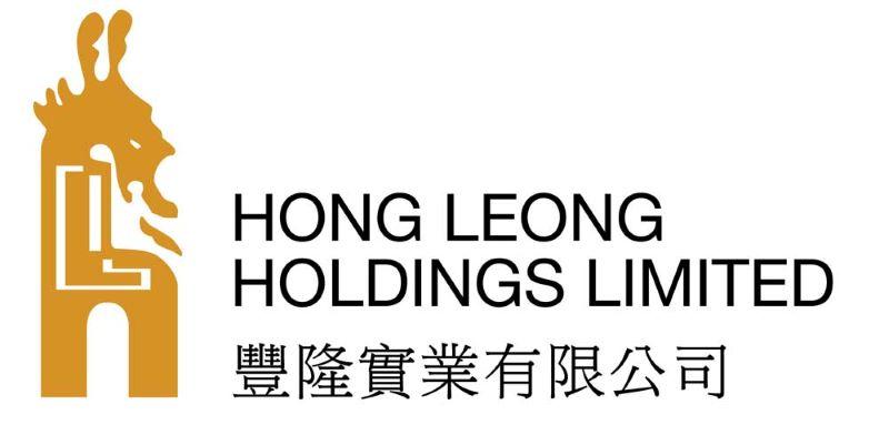 midwood-condo-developer-hong-leong-holdings-limited-logo-singapore