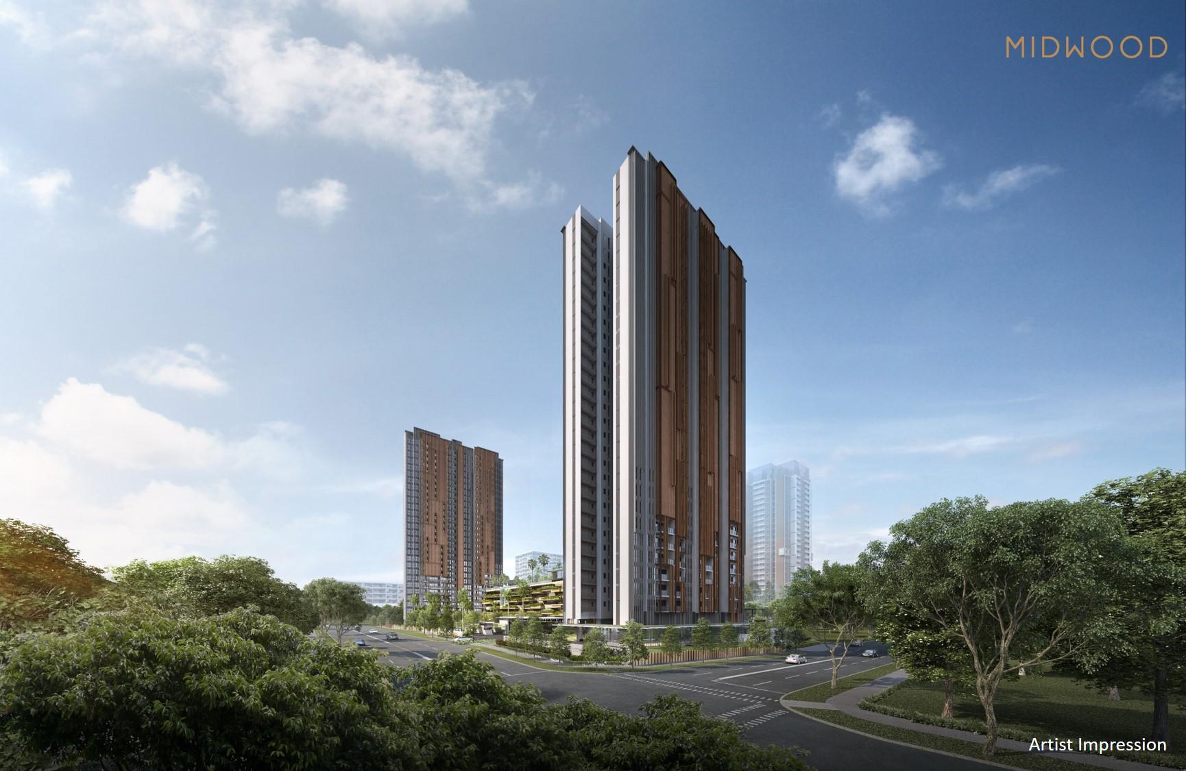 midwood-condo-facade-near-hillv2-singapore