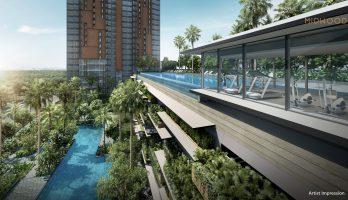 midwood-condo-gym-exterior-near-hillion-mall-singapore