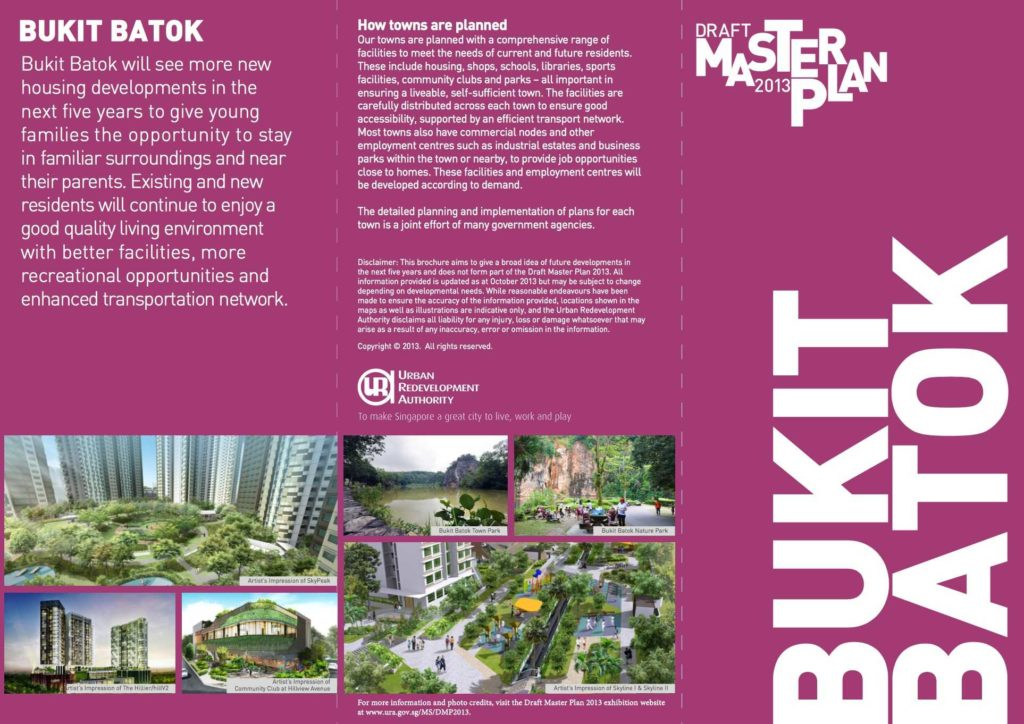 midwood-condo-Bukit-Batok-MasterPlan-singapore