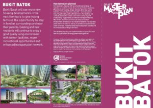 midwood-condo-Bukit-Batok-MasterPlan-singapore