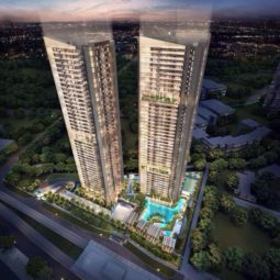midwood-condo-Commonwealth-Towers-singapore