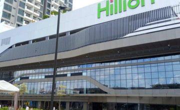 midwood-condo-hillion-mall-singapore