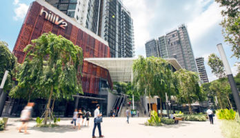 midwood-condo-hillv2-singapore