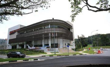 midwood-condo-hillview-community-centre-singapore