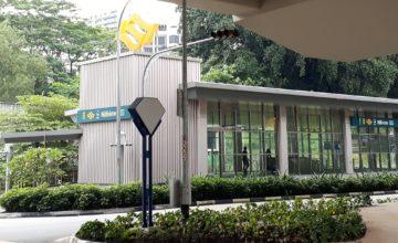 midwood-condo-hillview-mrt-singapore