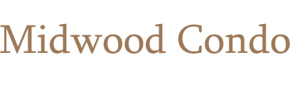 midwood-condo-logo-singapore