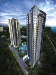 midwood-condo-meyerise-singapore