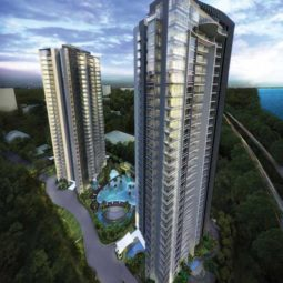 midwood-condo-meyerise-singapore