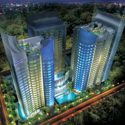 midwood-condo-st-regis-residences-singapore