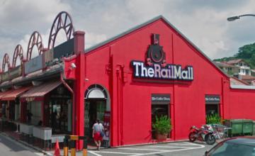 midwood-condo-the-rail-mall-singapore