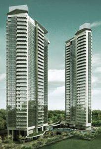 midwood-condo-the-tate-residences-singapore