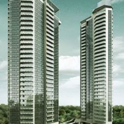 midwood-condo-the-tate-residences-singapore