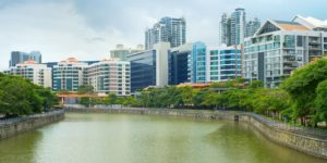 midwood-condo-singapore-property-rents-continue-to-rise-a