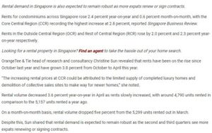 midwood-condo-singapore-property-rents-continue-to-rise-b