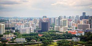 midwood-condo-Singapore-property-01
