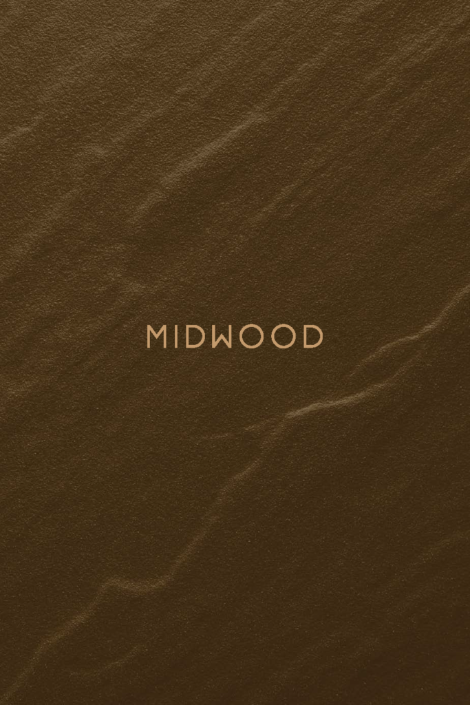 midwood-condo-e-brochure-cover-page-singapore