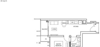 midwood-condo-floor-plan-1-bedroom-type(1)a