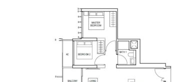 midwood-condo-floor-plan-2-bedroom-type(2)a