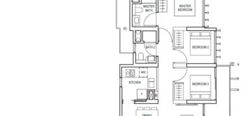 midwood-condo-floor-plan-3-bedroom-type(3)a