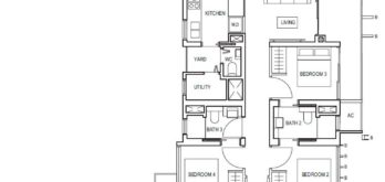 midwood-condo-floor-plan-4-bedroom-type(4)a
