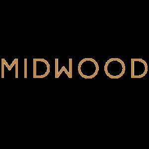 midwood-condo-hillview-rise-favicon-logo-singapore